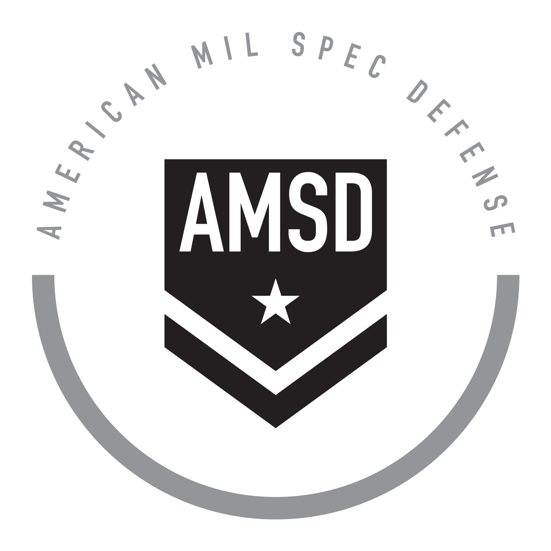 American Mil Spec Defense